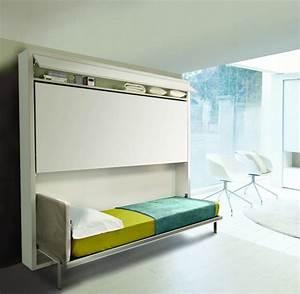 lit pour studio gain de place 20170614125324 tiawukcom With meuble gain de place pour studio 1 lit gain de place et meuble pour amenagement petit espace