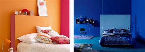 chambre couleurs chaudes chambre couleur chaude la pi ce chambre couleur chaude