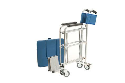 sedie a rotelle per disabili usate sedia a rotelle comoda con wc