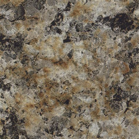 7732 46 butterum granite etchings formatop