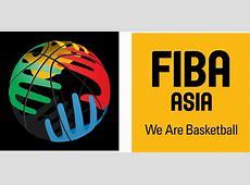 Champions Asia Pog News Sports