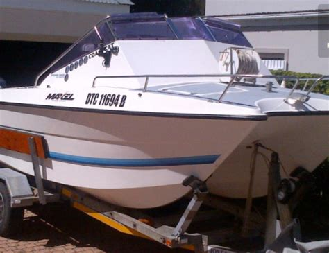 Ski Boats For Sale Cape Town by Coast Cat Ski Boat For Sale Neat Boats