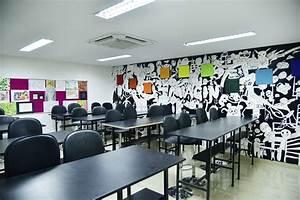 Master Degree In Interior Design In India : InteriorHD