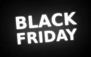 black friday stores predictions for 2017 bestblackfriday black friday 2017 and news