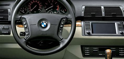 bmw x5 dashboard bmw x5 series price in pakistan pictures and reviews