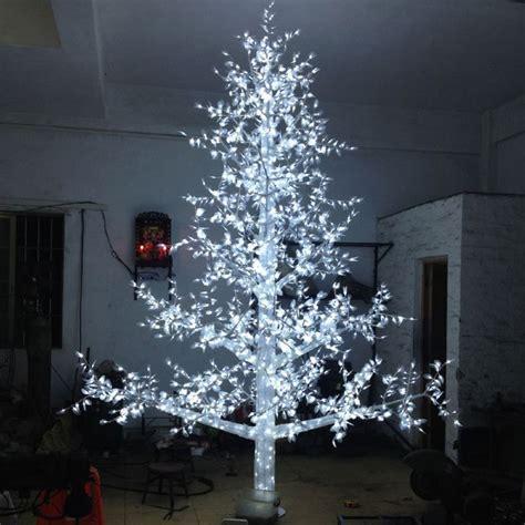 aliexpress buy 4meters 3456leds light bulb