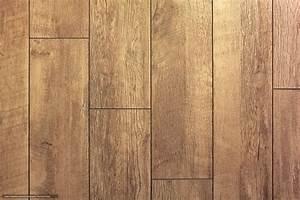 tlcharger fond d39ecran bord parquet morceau de bois With fond d écran parquet