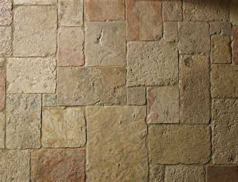 antique jerusalem floor traditional wall and floor tile by lapicida