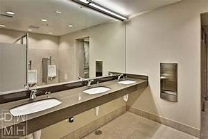 commercial bathroom designs - Google Search   NetDot ...