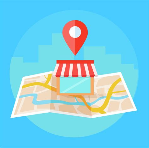 Local Seo Services - how local seo services can boost your home improvement