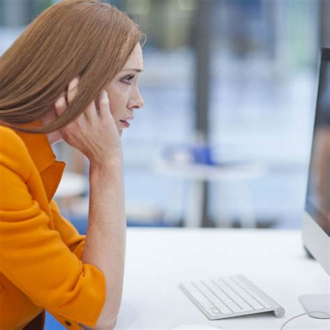 ennui au bureau comment en plus s 39 ennuyer au travail