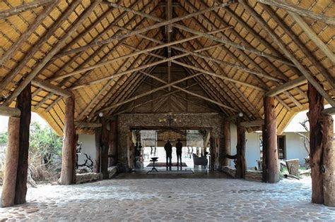 south african  traditional thatched roofs  modern
