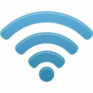 Wifi Icon | Pretty Office 12 Iconset | Custom Icon Design