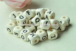 list manufacturers of manual stone breaker machine buy With wooden letter beads wholesale