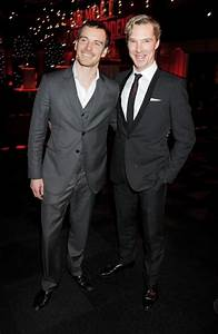 17 Best images about Fassy&Friends on Pinterest | Steve ...