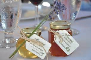 wedding favors ideas wedding favor inspiration universal church