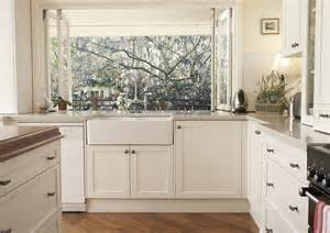 Overmount Kitchen Sinks by Kitchen Remodel White Cabinets Home Furniture Design