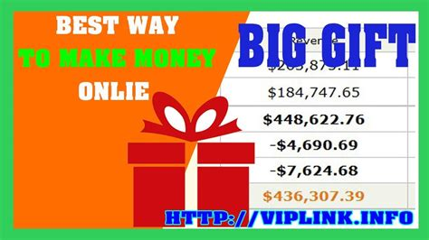 Best Way To Earn Money How To Make Money Fast Best Way To Earn Money At