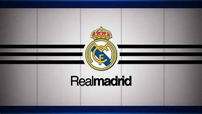 Madrid Wallpapers Resolution Iphone Android Background Windows