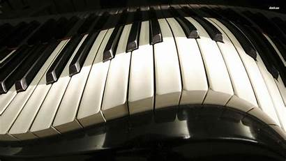 Keyboard Wallpapers Piano