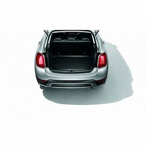 Coffre Fiat 500 : bac de coffre fiat 500x ~ Gottalentnigeria.com Avis de Voitures