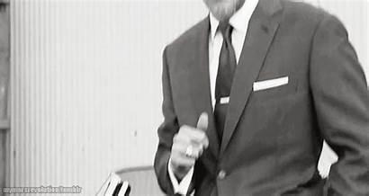 Charlie Hunnam Grey Shades Christian Perfect Fifty