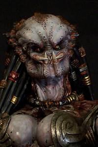 Predator Stuff Gallery: Narin » Female Samurai » Narin ...