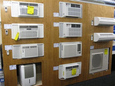 buy  bedroom air conditioner