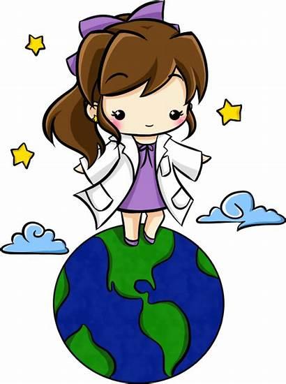 Science Teacher Clipart Clipartpanda Environmental Powerpoint Terms