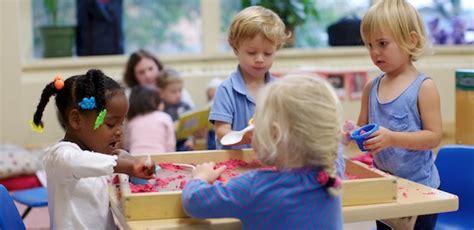 ips summer camp the international preschools of nycthe 200 | 44e980494b144952338881250