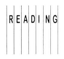 reading   lines los alamos high school