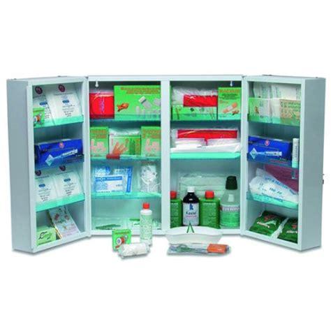 pin godmorgon armoire 224 pharmacie 2 portes miroir on