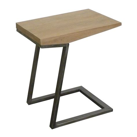 bouts de canap駸 table basse bout de canape maison design modanes com