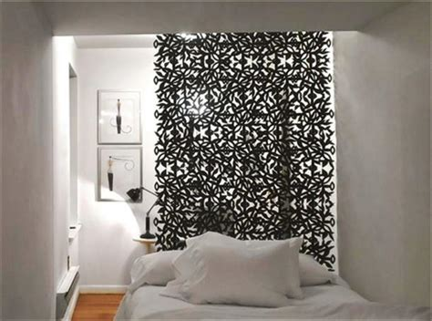 Panel Curtain Room Divider Ikea by Best Ikea Curtain Panels Home Decor Ikea