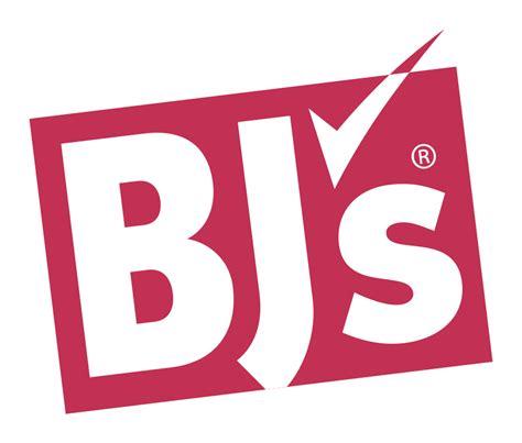 File:BJs Wholesale Club Logo.svg - Wikimedia Commons