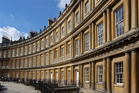 interior columns for homes file bath royal crescent sweep jpg wikimedia commons