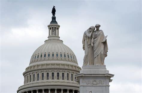 siege senat donald et 171 impeachment 187 de quoi parle t on la