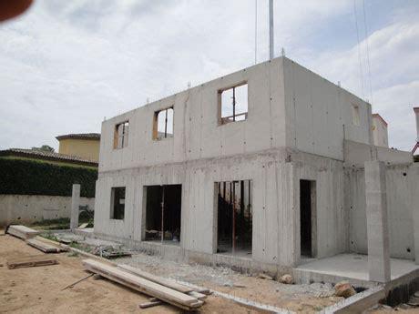 cuisine cellulaire ciccone bâtiment construction en béton armé construction maison béton armé