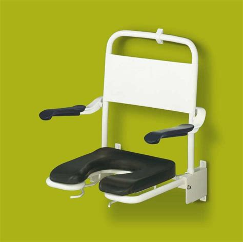 chaise pour salle de bain chaise de bain pour personne handicapée chaise idées