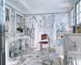 bathroom tile ideas and designs 27 wonderful pictures and ideas of bathroom wall tiles