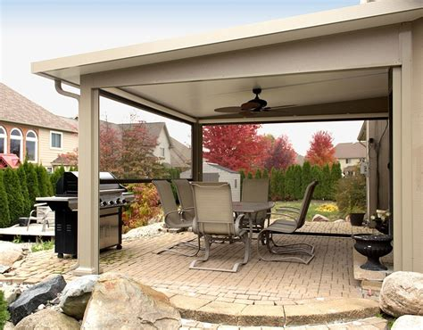 Patio Covers patio covers photo gallery