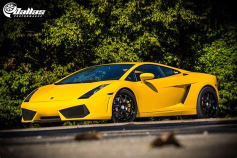 1200hp Lamborghini Gallardo Twin Turbo by Dallas ...