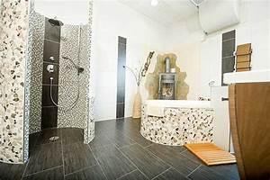 Fliesen Für Bad Ideen : hier badezimmer ideen f r ber cksichtigen ~ Sanjose-hotels-ca.com Haus und Dekorationen