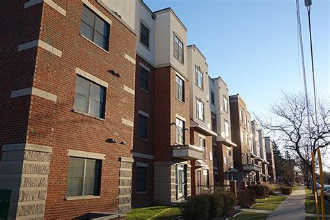 section 8 housing mn housing authority unveils program aimed at getting more