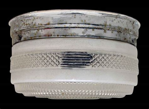 kitchen ceiling flush mount fixture olde good