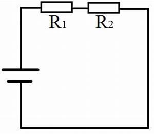 Stromkreise Berechnen : unterschied stromkreis offen geschlossen ~ Themetempest.com Abrechnung