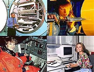 NASA - NASA Jobs