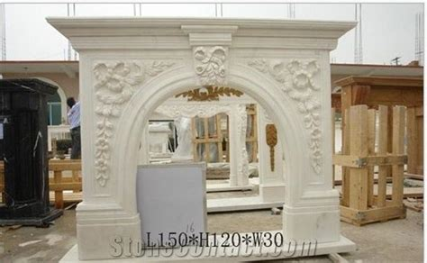 white marble fireplace mantel flower carved flower white marble fireplace mantels interior