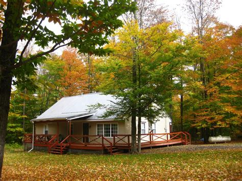 pennsylvania cabin rentals asaph cabin rentals wellsboro pa vrbo