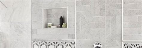 Stone Wall Tile   Floor & Decor